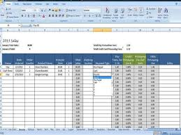 Tracking Sales In Excel Sales Template Monthly Sales Tracking Template Direct