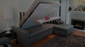 space saving furniture toronto. Well As Surprisingly Comfortable Modern Sofa Beds. We Even Have  Specialized Lifting Storage Beds Which 50% More Storage Than Conventional Designs. Space Saving Furniture Toronto A