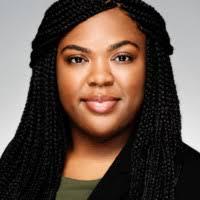 Celina Johnson - Operations Specialist - The Law Firm of Fatima Johnson |  LinkedIn