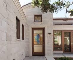 medium size of salient glass door anderson sliding screen door exterior french patiodoors andersen sliding