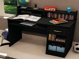 student desks for bedroom student desk for bedroom new south s small wood w hutch pure student desks for bedroom