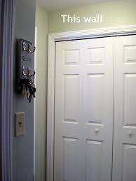 louvered bifold closet doors. magnificent bifold closet doors home depot door louvered interior