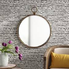 Shop with afterpay on eligible items. Beveled Glass Wall Mirrors Joss Main