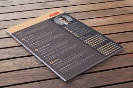 resume format edit best resume and all letter cv resume format edit edit my resume resume creator online dark themed resume template