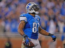 New York Jets: Calvin Johnson could be coaxed out of retirement