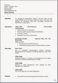 How To Build A Resume 4 Elementary School Teacher Cover Letter Sample  Resumeme .