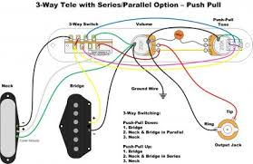 telecaster series wiring telecaster image wiring series wiring help telecaster fender stratocaster guitar forum on telecaster series wiring