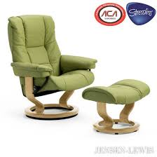 Stressless Chairs Prices