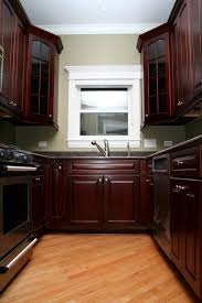 Paint For Kitchen Capital Painting A Chicagoland Illinois Il Painter Downtown