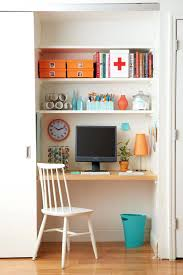 home office small space ideas. Fine Space Home Office Small Space Solutions  Ideas  And Home Office Small Space Ideas