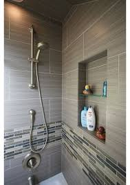 Unique Modern Bathroom Shower Ideas 25 Tile Designs On Pinterest Awesome With Design Inspiration