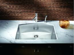 stainless steel bathroom sinks undermount square bathroom sinks stainless steel undermount bathroom sinks