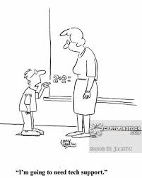 Children Education Cartoons Elementary Education Cartoons And Comics Funny Pictures From