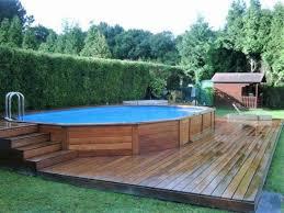 Image Paint Stunning Hardwood Swimming Pool Decks Ideas 31 Pinterest Stunning Hardwood Swimming Pool Decks Ideas 31 Swimming Pool