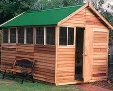 Small Picture Garden sheds Cubby Houses Garden Sheds Galore Melbourne