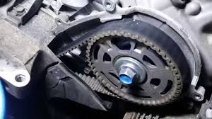 How to Change the timing belt on an engine « Auto Maintenance further Acura TL 2009 to 2014 and MDX How to Replace Timing Belt and Water besides ACURA TL TIMING BELT AND CRANK SEAL REPLACEMENT PART 3   YouTube besides  besides Valve Adjustment and Timing Belt Replacement   Acura MDX Forum in addition 04   15 V6 Honda Acura Timing Belt Replace  Accord Ridgeline Pilot besides I am replacing the water pump and timing belt on a 1994 Acura also Timing Belt Replacement Service   Cost   YourMechanic Repair also Timing Belt Change 3rd  Gen TL   Acura Forum   Acura Forums additionally Timing belt replacement Honda Odyssey 1998 2004 3 5L V6 water pump additionally . on mdx timing belt repment
