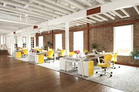 office design idea. Office Ideas For Your Home All Posts Interior Design \u2013 Idea