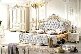 italian bed set furniture. Italian Bedroom Set Sale King Furniture For On Ebay Bed A