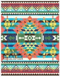 Southwest Pattern Amazing 48 Best Cricut Southwest Inspiration Images On Pinterest Colors