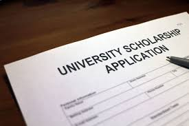no essay scholarships for college essay for scholarship our work  easy and quick no essay scholarships image 100 easy and quick no essay scholarships scholarships entice