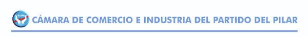 """La Cámara de Comercio e Industria de Pilar (SCIPA) Bajo la consigna Queremos volver a trabajar"""". Lanza un comunicado dirigido a las autoridades municipales.   La Muy Negra"""