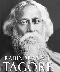 hindi essay on rabindranath tagore hindi language essays essay on  short essay on rabindranath tagore an essay on rabindranath tagore the dreaming unicornrabindranath tagore gora rabindranath