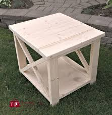 ana white rustic x coffee table collection diy rustic x coffee table inspirational 923 best