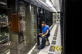 routing and switching routing and switching training cisco