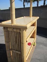 add bamboo tiki bar bamboo creasian high quality bamboo tiki bar bamboo tiki bar suppliers and bamboo tiki bar manufacturer outdoor bamboo bars diy