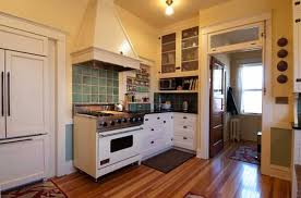 image of salvaged kitchen cabinets baltimore md