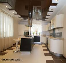 Ceiling Kitchen Kitchen Your Home Improvements Refference Kitchen Ceiling Ideas