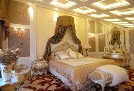 romantic green bedrooms. Elegant 57 Romantic Bedroom Ideas Design Decorating Pictures Curtains Plan Green Bedrooms