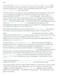 An Example Of A Cover Letter For A Resume Best Cover Letter Samples ...