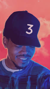 Chance3 Iphone Wallpapers 750x1334 Iphone 6 6s Wallpapers Coloring Book Chance Stream L