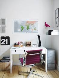 Home office ideas 7 tips Optam Tips To Keep Your Home Office Well Organized And Improve Workflow Homeideasgallery Tips To Keep Your Home Office Well Organized And Improve Workflow