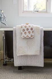 guest bathroom towels: image of terry voile bath amp guest towels