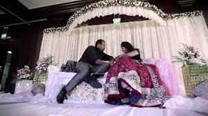 Asianet News Reader Prajula Marriage