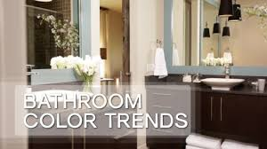 bathroom paint colors ideasBathroom Paint Color Ideas 2017  Home Painting