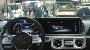 In this video you will see 2020 mercedes g class g350d new full review amg g wagon gelandewagen exterior interior! 2019 Mercedes Benz G Class Top Speed