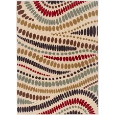 5 7 rugs best review small decorative area rugs