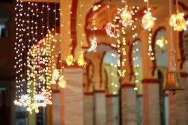 Diwali Light Decoration Designs Diy Diwali Decoration Ideas To Try At Home