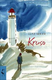 Image result for kruso