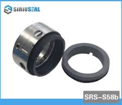 Customized Multiple Spring Mechanical Seals Suppliers And