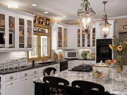 Backsplash For Bianco Antico Granite Decor Simple Inspiration Design