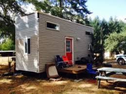 Small Picture Building On A Budget The Incredible 8000 Tiny House