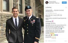 3d gay us army boys