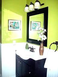 dark hunter green bath rugs bathroom rug sets decor mat