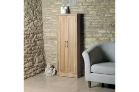 Stunning baumhaus mobel Mobel Oak Zoom Image Zoom Image Furniture Direct Uk Baumhaus Mobel Oak Dvd Storage Cupboard From The Bed Station
