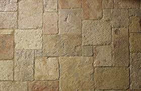 natural stone floor texture. Tile Floors That Look Like Stone | Lapicida Natural Floor Tiles  Heart Home Magazine Texture