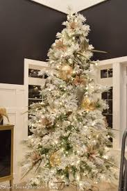 Decorating your office for christmas Party Step 4 Home Office Christmas Style House Interiors How To Decorate Your Christmas Tree Like Pro Style House Interiors